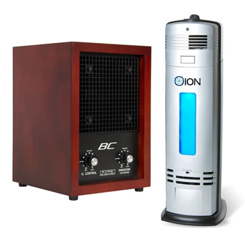 best bedroom air purifier 2018 best ionic air purifier reviews ionizer air cleaner 14507